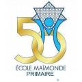 ÉCOLE MAîMONIDE PRIMAIRE
