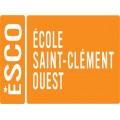 ESCO-SAINT -CLÉMENT-OUEST - WELCOME!