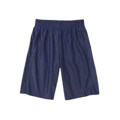 LAS400 Dazzle Athletic Short