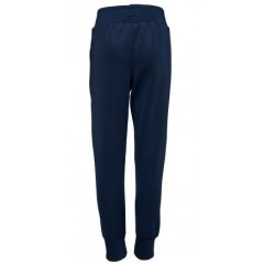 LAS9430  Stretch Rugby Style  Pant