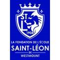 ÉCOLE SAINT-LÉON-DE-WESTMOUNT -WELCOME