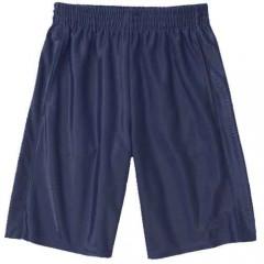 PJ400 Athletic  Short