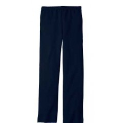LAS700 Woven Pull on Pant