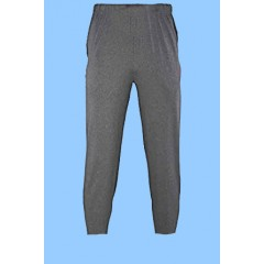 CAV9030 - NEW! Unisex Charcoal Rugby Style Stretch Pant