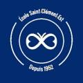ÉCOLE SAINT-CLÉMENT-EST -WELCOME!