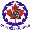 LAKESIDE ACADEMY - WELCOME!!! BIENVENUE!!!